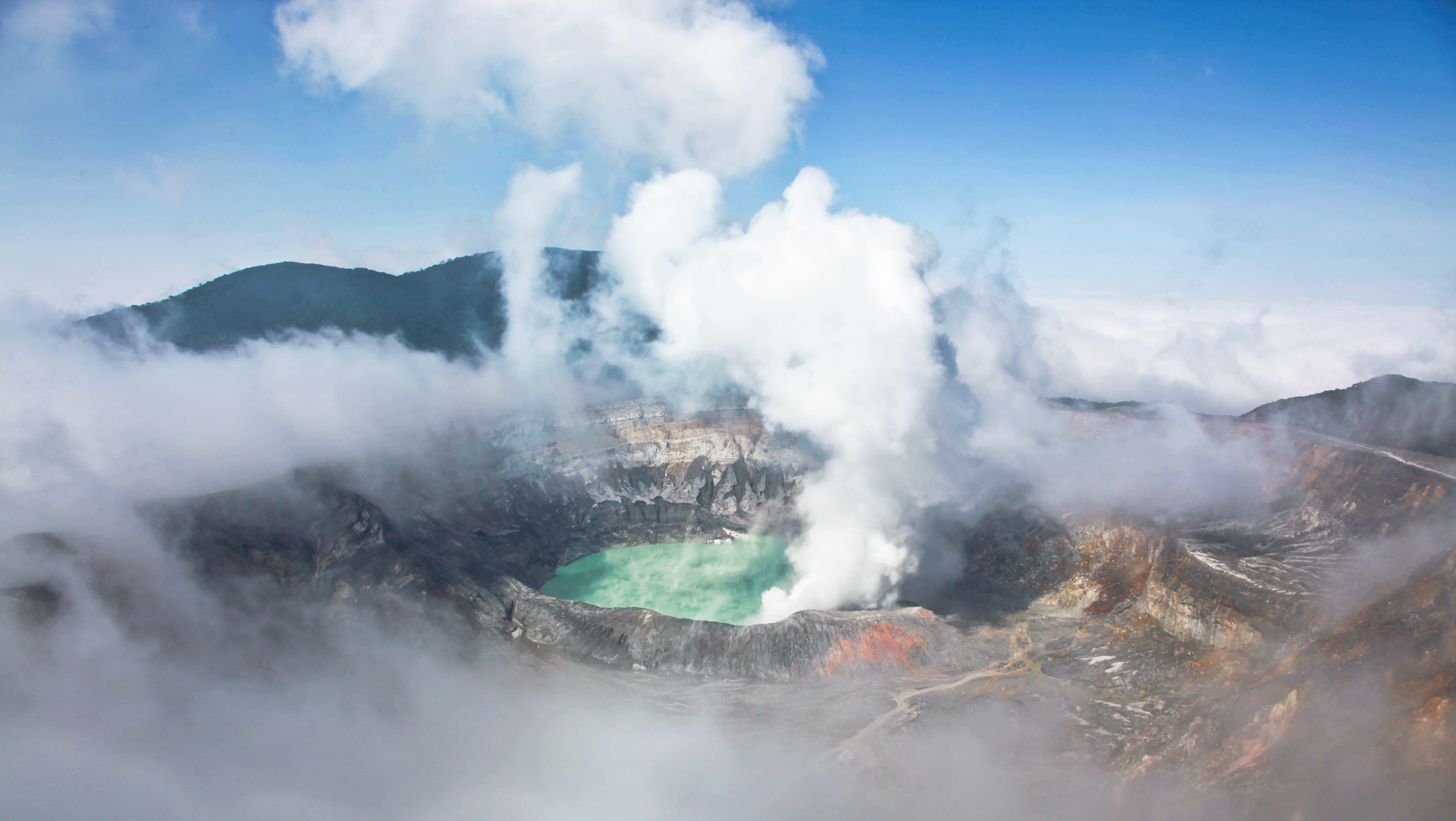 Seismic-activity-at-Poas-National-Volcano-Park