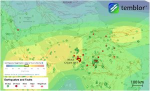 aegean-earthquake-forecast