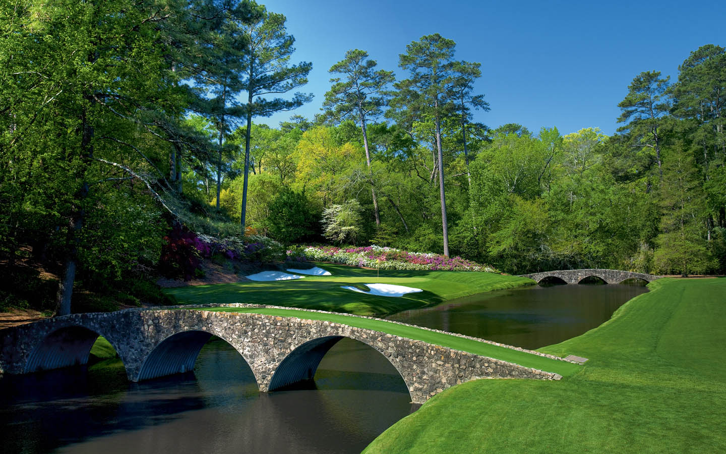 augusta-national-golf-club-the-masters