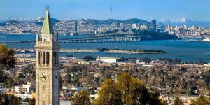 berkeley-california-san-francisco