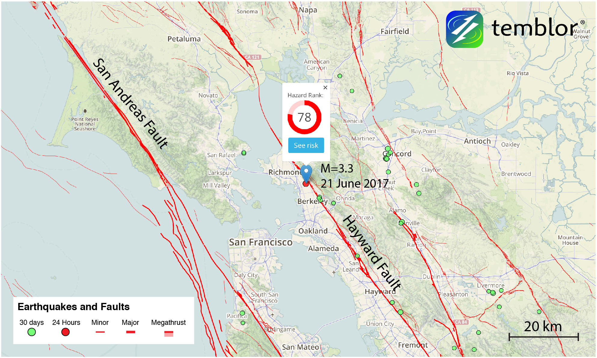 berkeley-oakland-sanfrancisc-earthquake-map-san-andreas-fault-hayward-fault-map