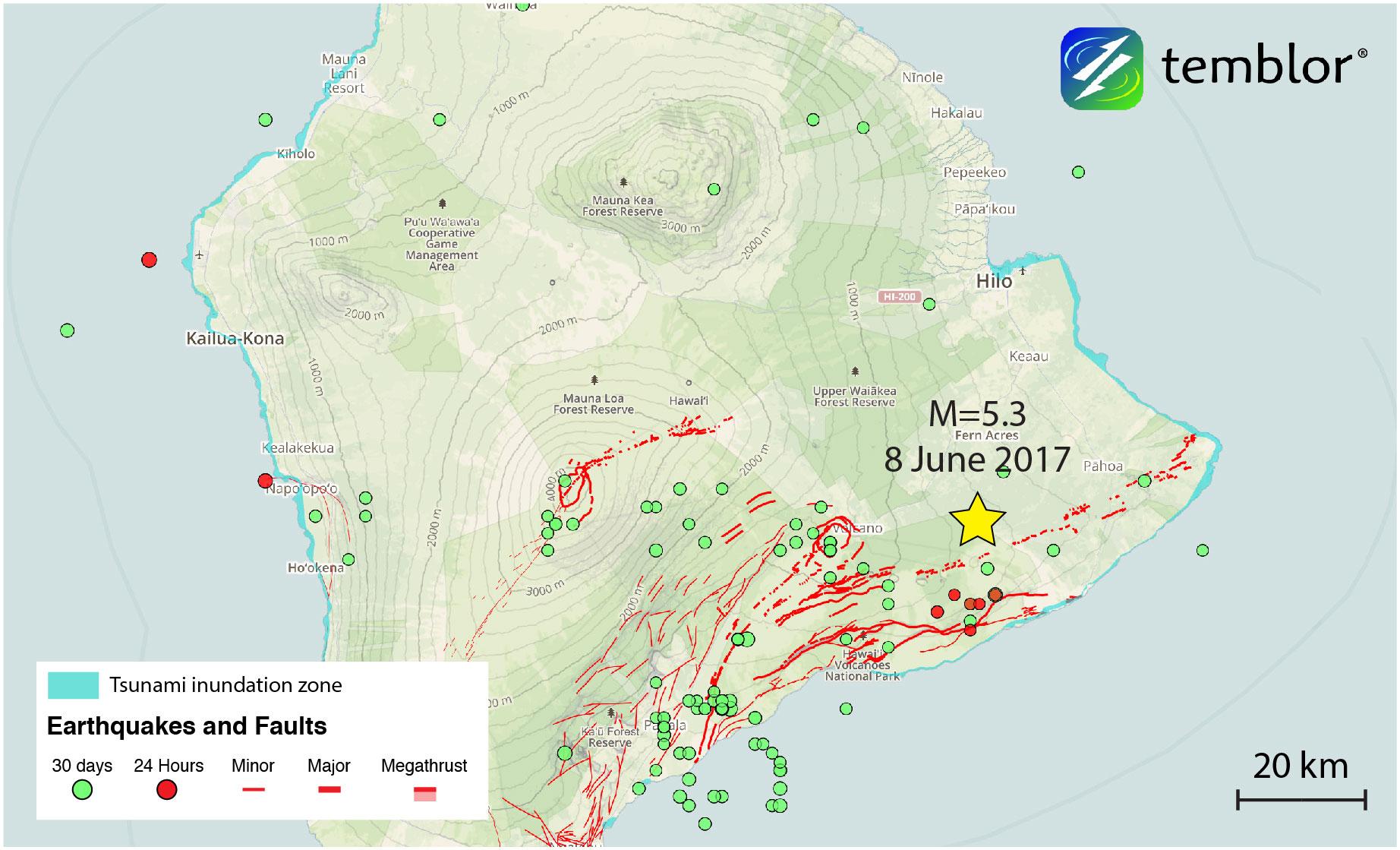big-island-hawaii-tsunami-inundation-zone-map