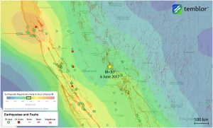 california-earthquake-forecast-map