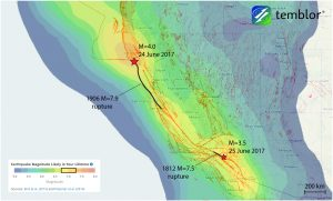 california-earthquake-forecast-map-historic-earthquakes