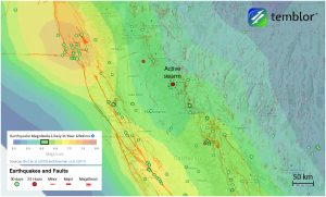 california-earthquake-swarm-earthquake-forecast-map