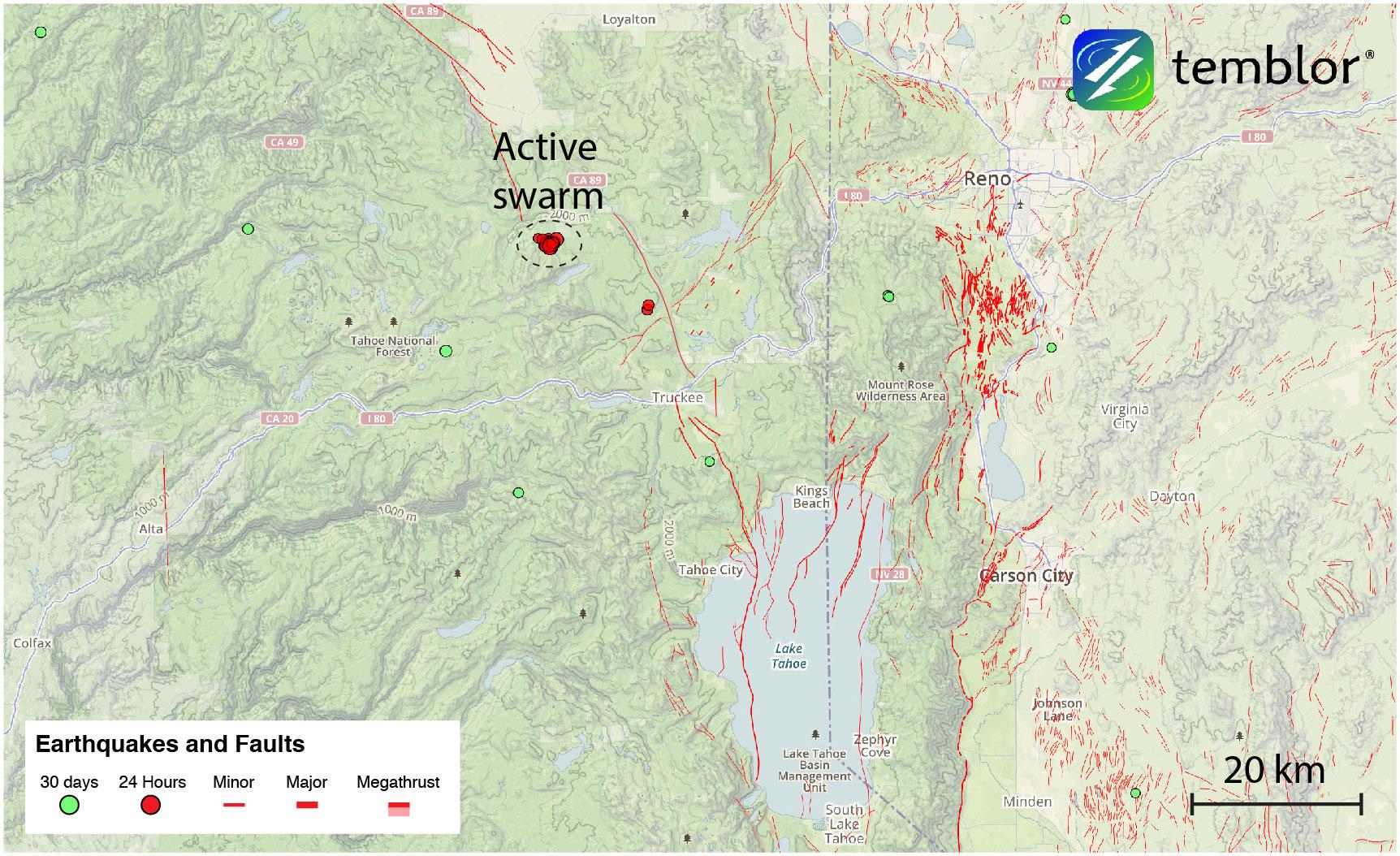 california-earthquake-swarm
