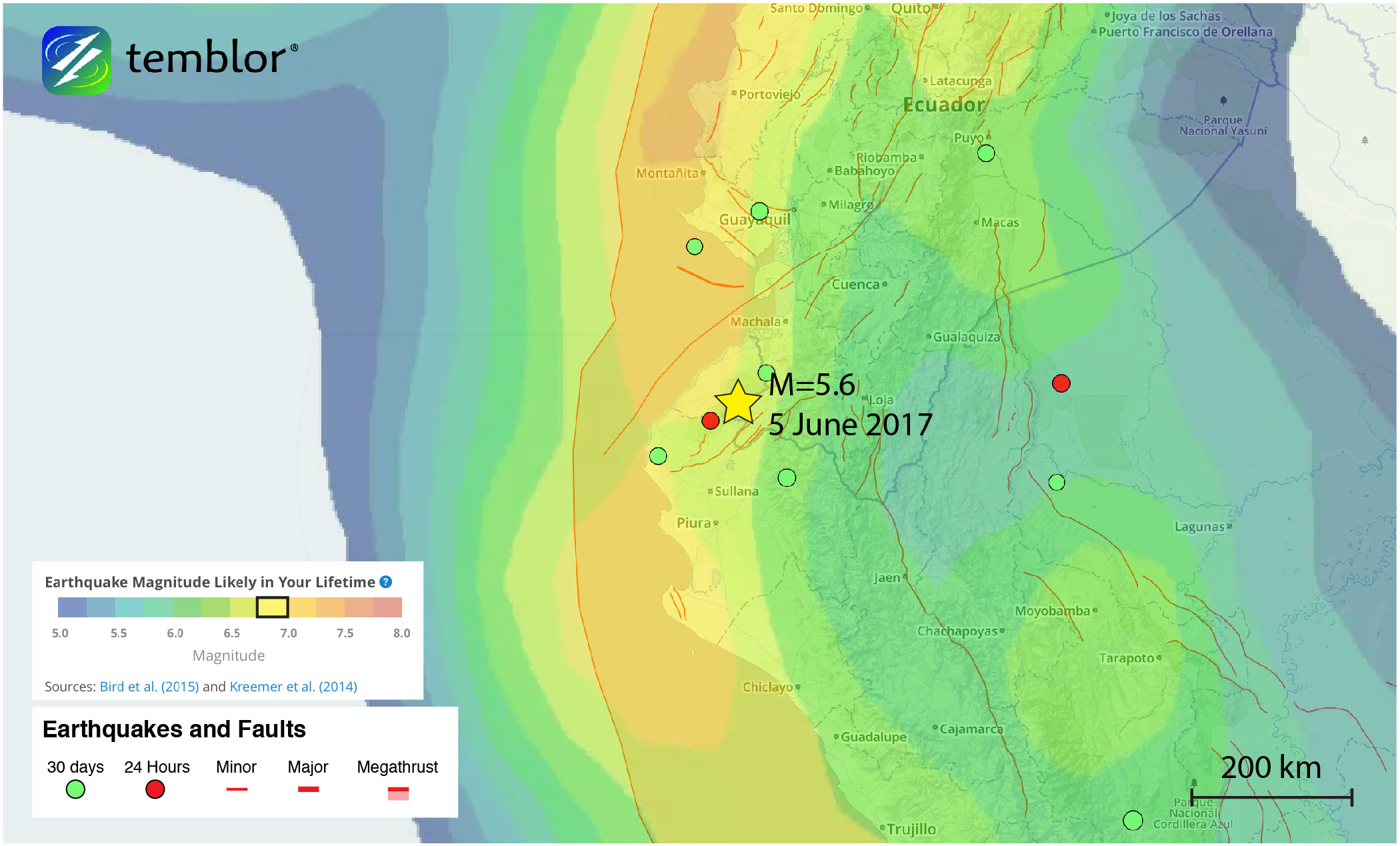ecuador-earthquake-forecast-map