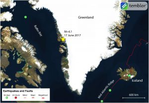 greenland-earthquake-greenland-tsunami-map