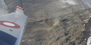 greenland-landslide