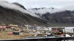 greenland-tsunami-damage-landslide