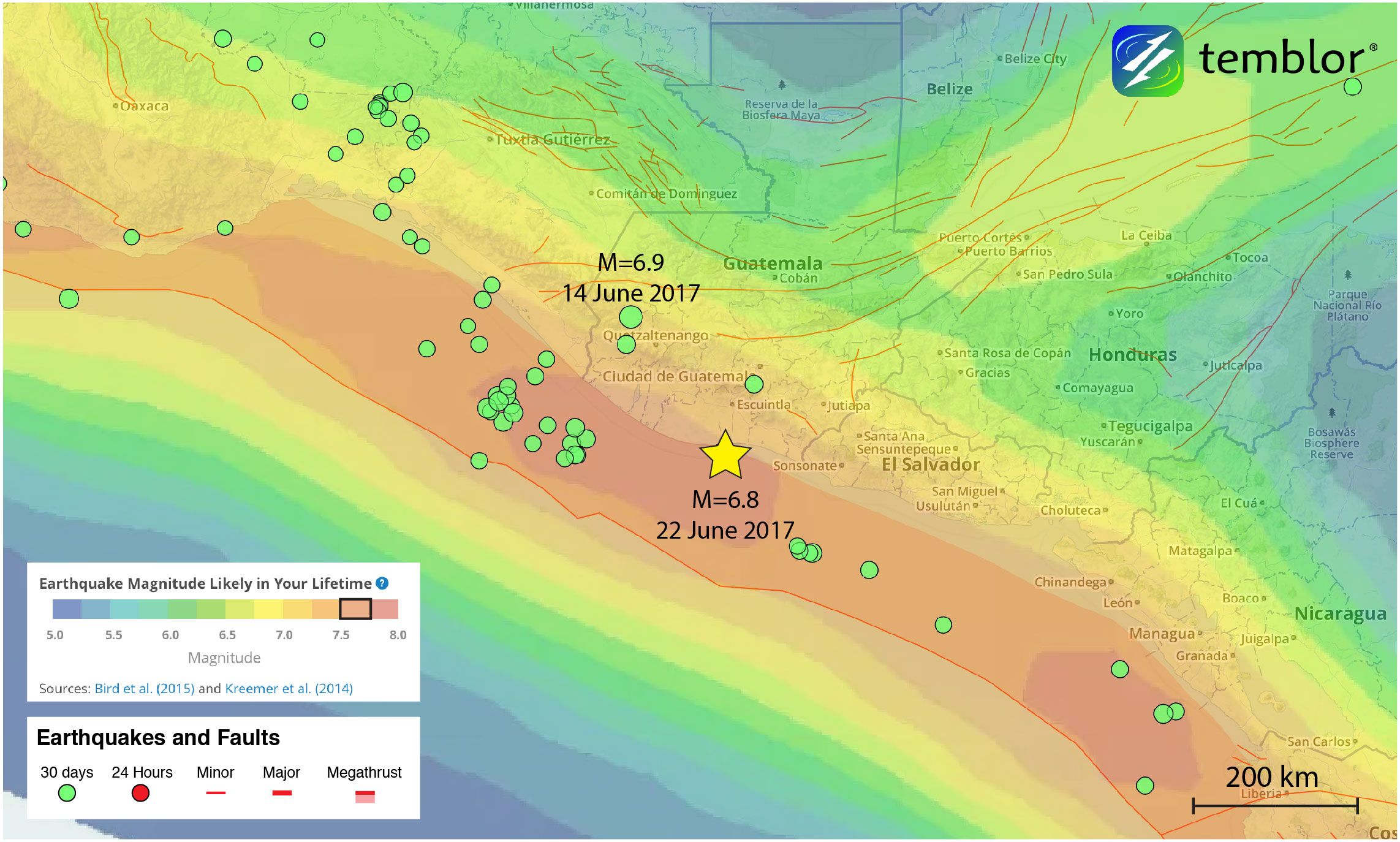 guatemala-earthquake-forecast-map-GEAR