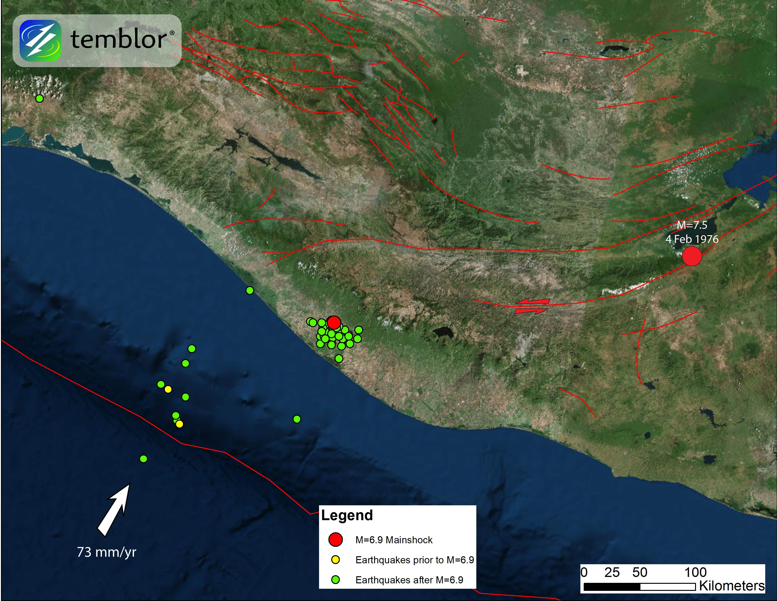 guatemala-earthquake-sequence