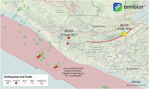 guatemala-mexico-earthquake