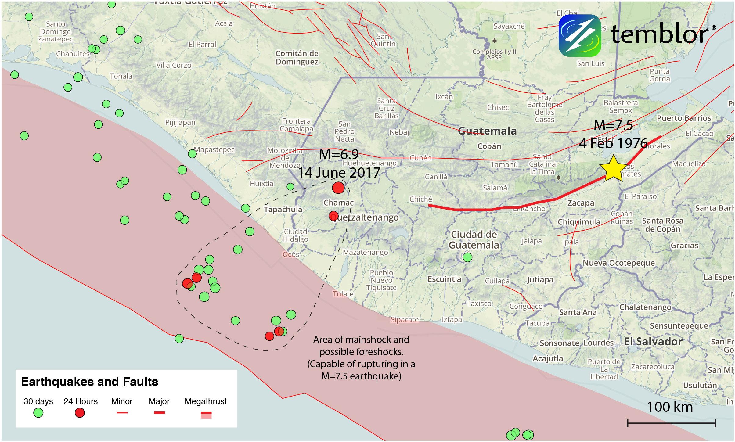 guatemala-mexico-earthquake