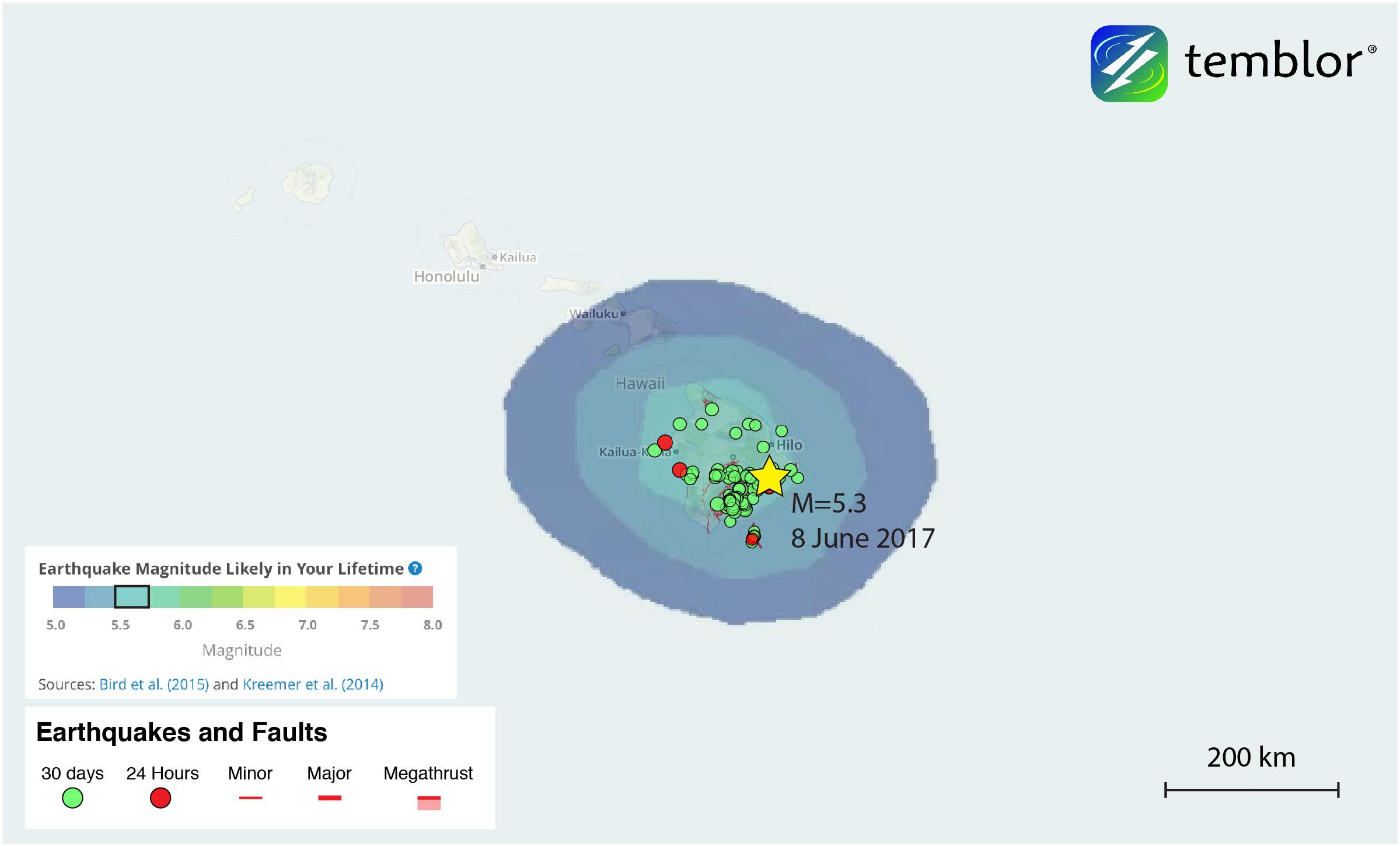 hawaii-earthquake-forecast-map