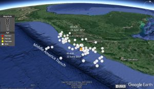 historical-seismicity-guatemala-map