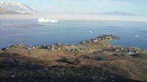 nuugaatsiaq-greenland-tsunami
