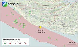 offshore-guatemala-earthquake-map