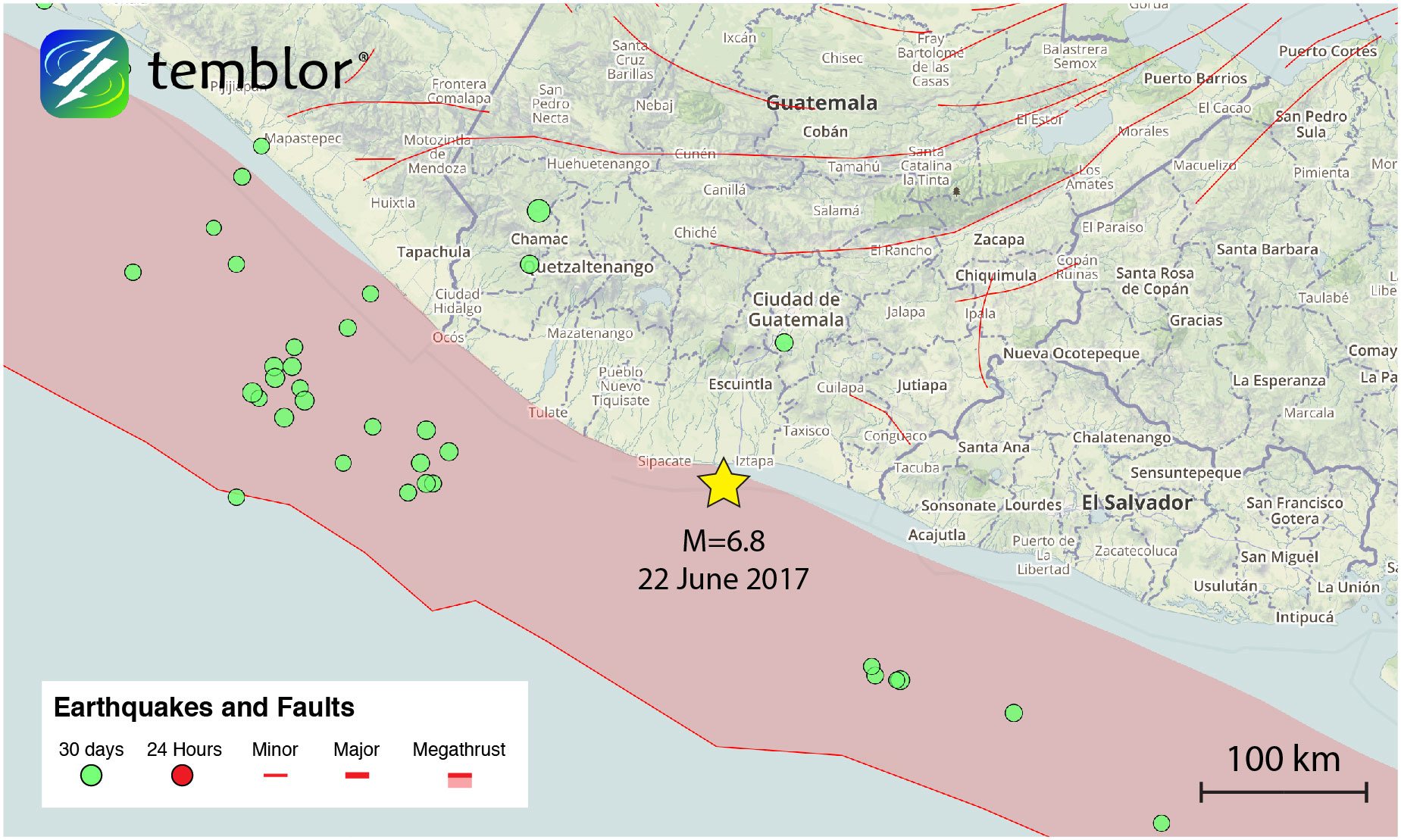 offshore-guatemala-earthquake-map
