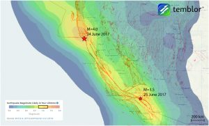 san-andreas-forecast-map