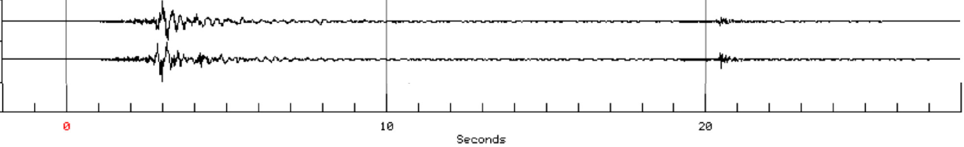 seismic-waves-california-earthquake