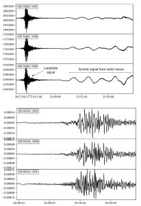 seismic-waves-greenland-landslide