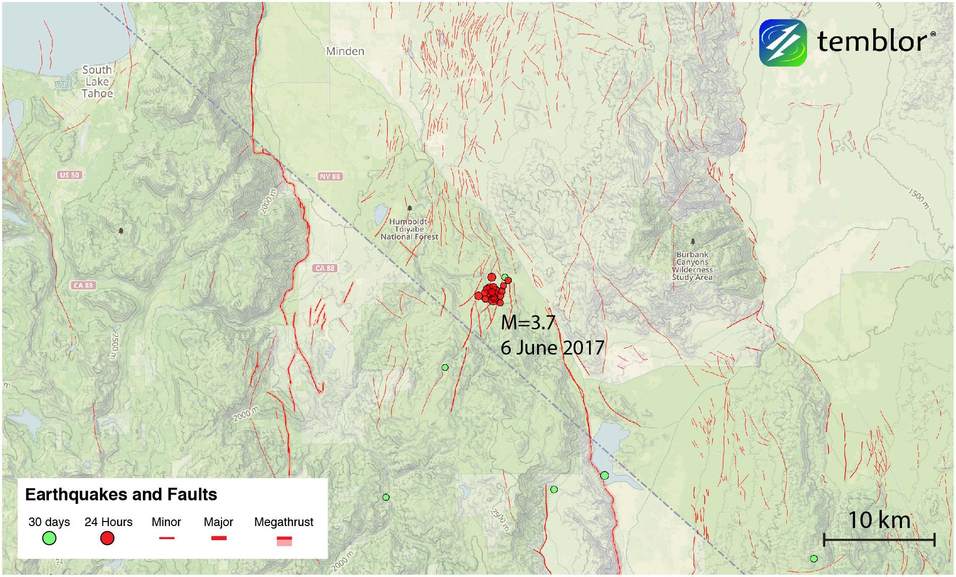 south-lake-tahoe-earthquake