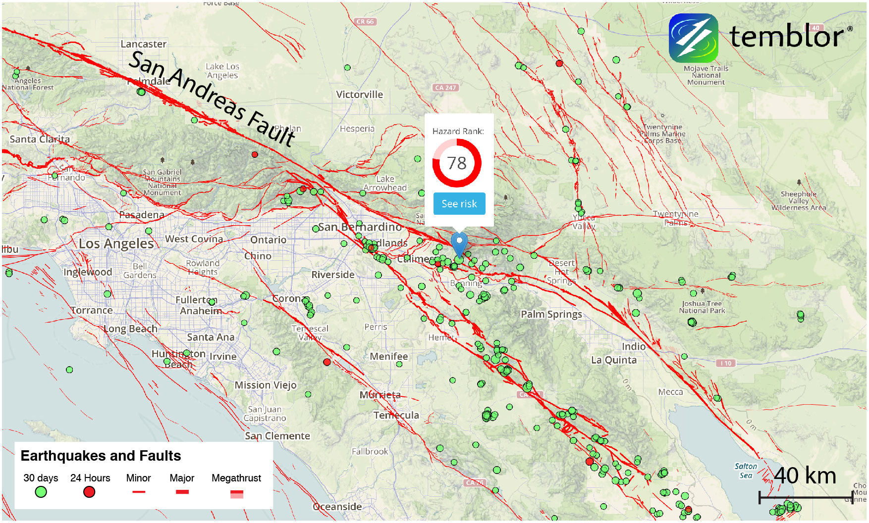southern-california-fault-map-san-andreas-fault