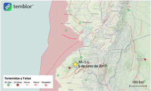 spanish-ecuador-fault-map