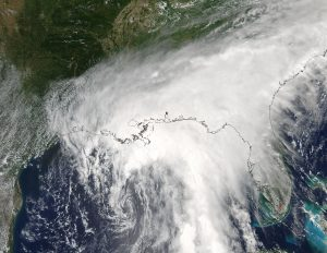 tropical-storm-cindy