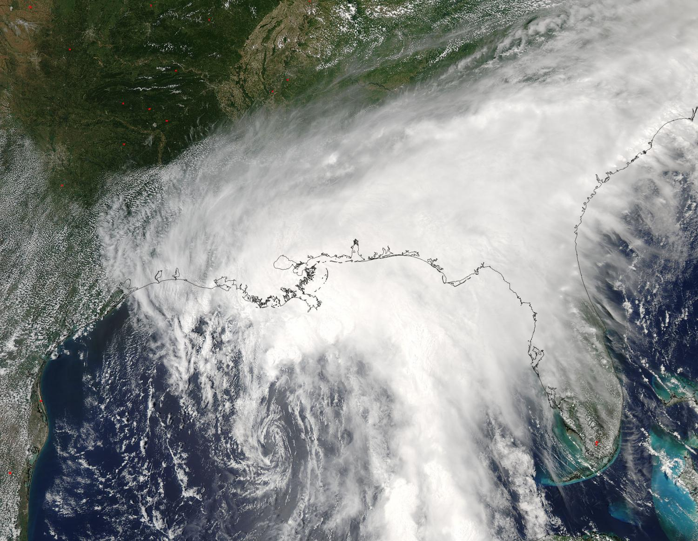 tropical-storm-cindy