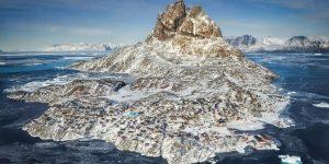 uummannaq-greenland-tsunami