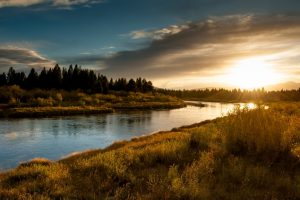 west-yellowstone
