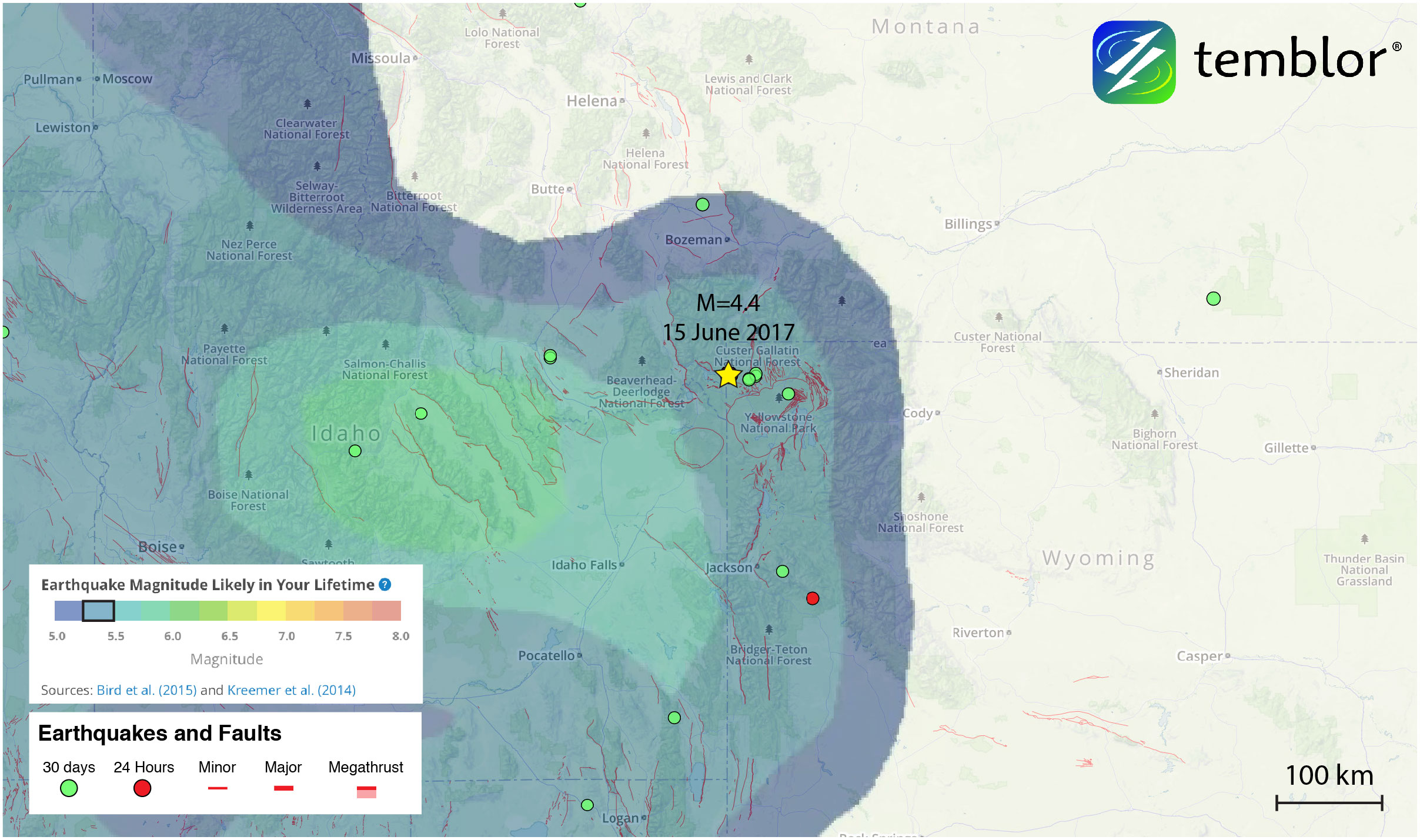 yellowstone-earthquake-forecast