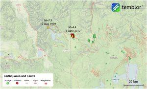 yellowstone-earthquake-map-hebgen-lake-earthquake