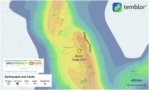 Philippine-earthquake-gear-map