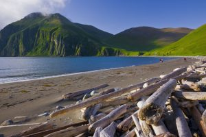 aleutian-islands-earthquake-kamchatka-commander-islands