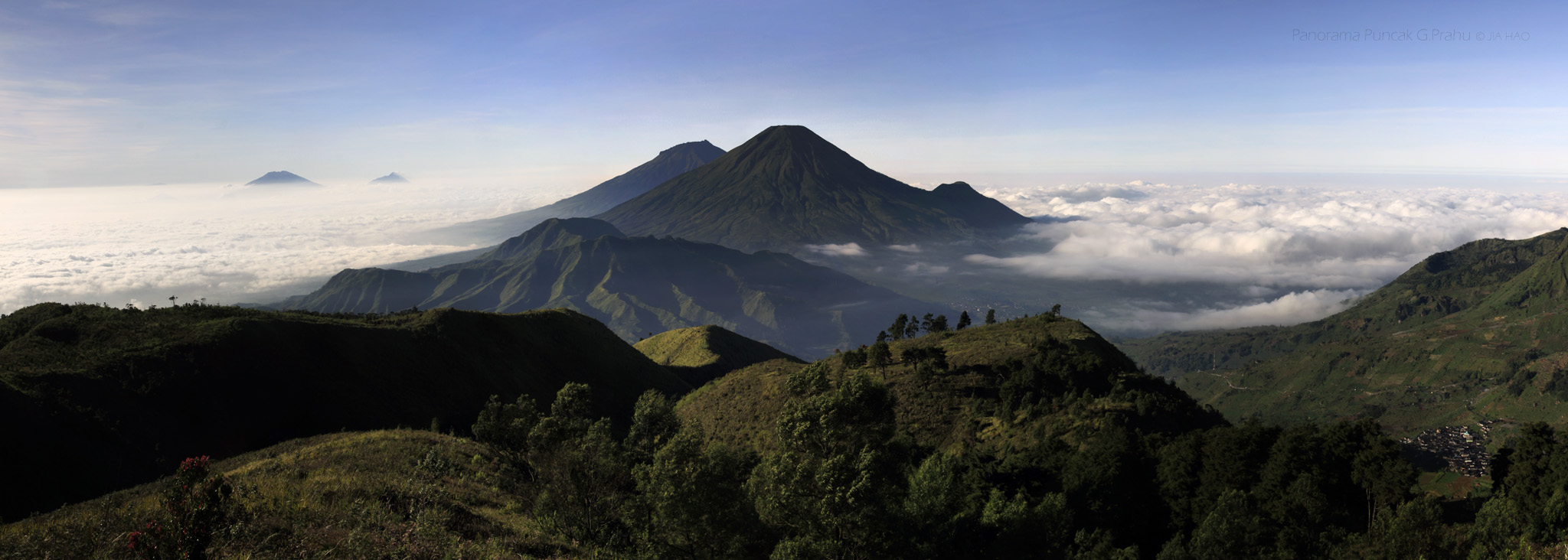 dieng-volcanic-complex