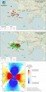 greece-earthquake-map-turkey-earthquake-map