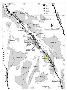historic-earthquakes-philippines