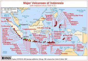 indonesian-volcanoes