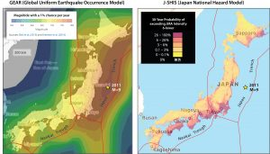japan-national-seismic-hazard-model