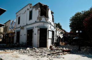 kos-earthquake-damage