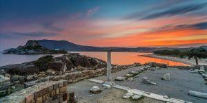 kos-greece-earthquake