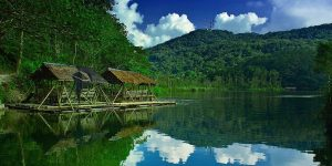 leyte-province-philippines