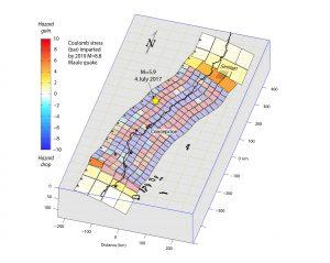 maule-earthquake-coulomb-map