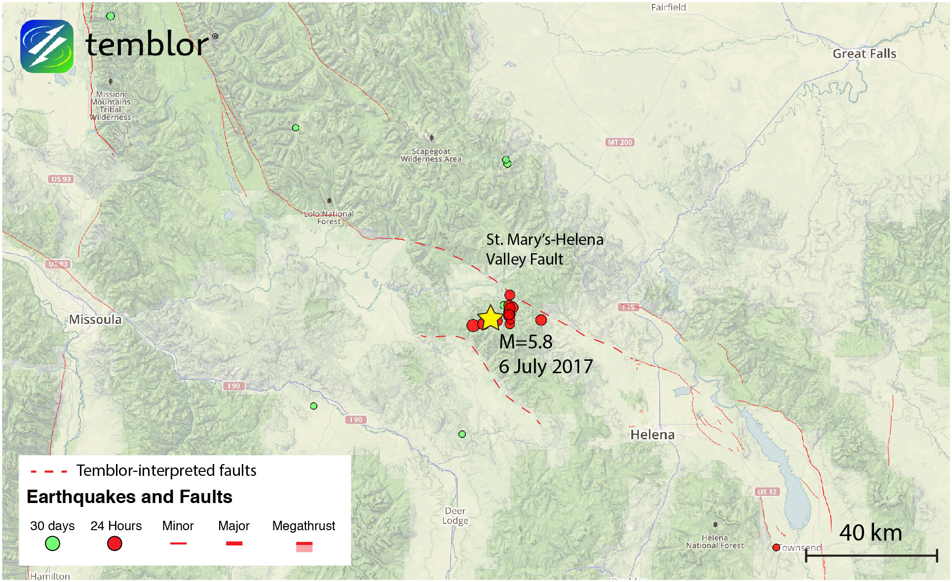 montana-earthquake-map
