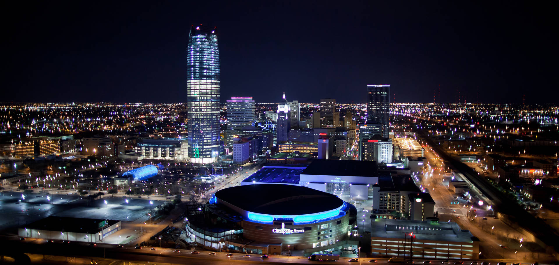 oklahoma-city-earthquake-okc