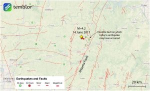 oklahoma-earthquake-map-okc