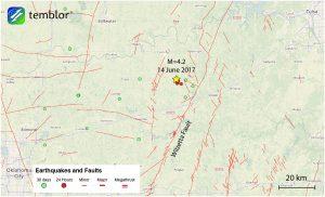 oklahoma-fault-map-oklahoma-earthquake-map